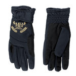 MTN HORSE SOFT SHELL GLOVE