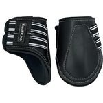 EquiFit T-Boot EXP2 Velcro® Ankle Horse Boots