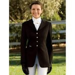 Ladies Pikeur® Diana Dressage Coat