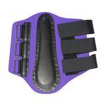 Devon-Aire Front Splint Boots