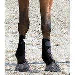 VenTech™ Sport Elite Front Boots