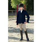 CHILDS ELITE JACKET--REG FABR.