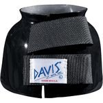 Davis Traditional Colors Bell Boots