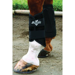Professionals Choice VenTECH? Ballistic Brushing Boots