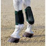 Eskadron® Pikosoft Hind Horse Boots