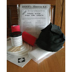 HOOFIX ABSCESS KIT