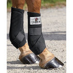 Eskadron® Pro-Active Hind Horse Boots