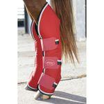 Amigo Shipping Boots