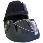 Easyboot® Epic Horse Boot