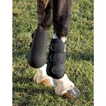 Eskadron« All-Around Front Horse Boots