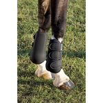 Eskadron All-Around Hind Horse Boots