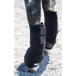 Ice Horse® Evendura? Leg Wraps