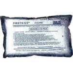 CASE OF 12 FIRST + ICE PACKS