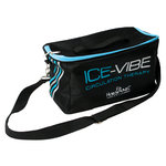ICE VIBE COLD BAG