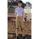 Childrens Tailored Sportsman Royal Hunter Jods