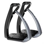SOFT UP PRO PREMIUM STIRRUPS