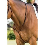 PJ STANDING MARTINGALE