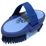 EquestriaÖ Sport Large Body Brush