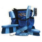 EQUESTRIA SPORT GROOMING SET