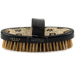 LETTIA CRYSTAL BODY BRUSH