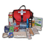 Trailering EquiMedic First Aid Kit