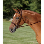 Circuit Grand Prix Comfort Bridle