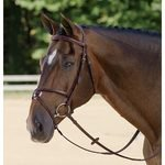 Wellington Grand Prix Premier Bridle