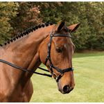 MICKLEM DIAMANTE COMP BRIDLE