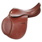 Childrens Kincade Pony Saddle
