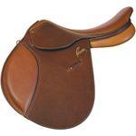Pessoa A/O Original Saddle