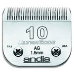 Andis® #10 Replacement Blade