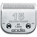 Andis® #15 Replacement Blade