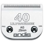 Andis® #40 Replacement Blade