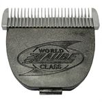 Laube® Speed Feed Replacement Blade