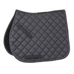Rambo Newmarket Handy Saddle Pad