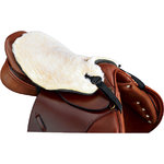 Cashel® Tush Cushion with Fleece