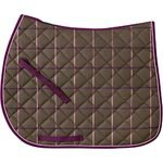 Barnsby Grip Saddle Pad