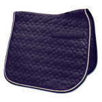 Toklat Tango Flower Diamond Dressage Pad