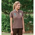 Joules Beach Polo Shirt