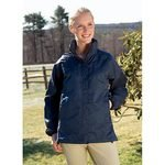 Riding SportÖ Packable Wind & Rain Jacket