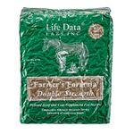 FARRIER FORM DBL-11LB REFILL