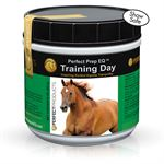 Perfect Prep EQ Training Day Calming Supplement