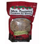 Mrs. Pastures Horse Treats 5 lb Bag
