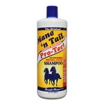 Straight Arrow Mane N Tail Pro-Tect Shampoo