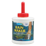 Rainmaker Hoof Dressing