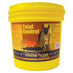 Total Control Supplement
