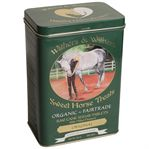 SWEET HORSE TREAT ORIGINAL TIN