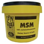 SELECT MSM 2 LB