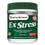 EX STRESS 2LBS