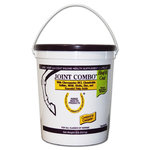 Joint Combo Hoof And Coat Supplement